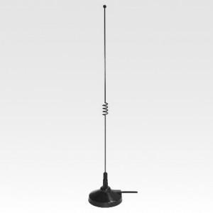 АнтеннаOPEK VU-1510 V/UHF