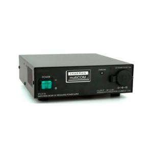MANSON SPA-8100