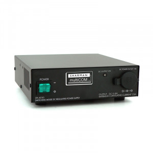 MANSON SPA-8230