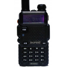 Baofeng DM- 5r plus