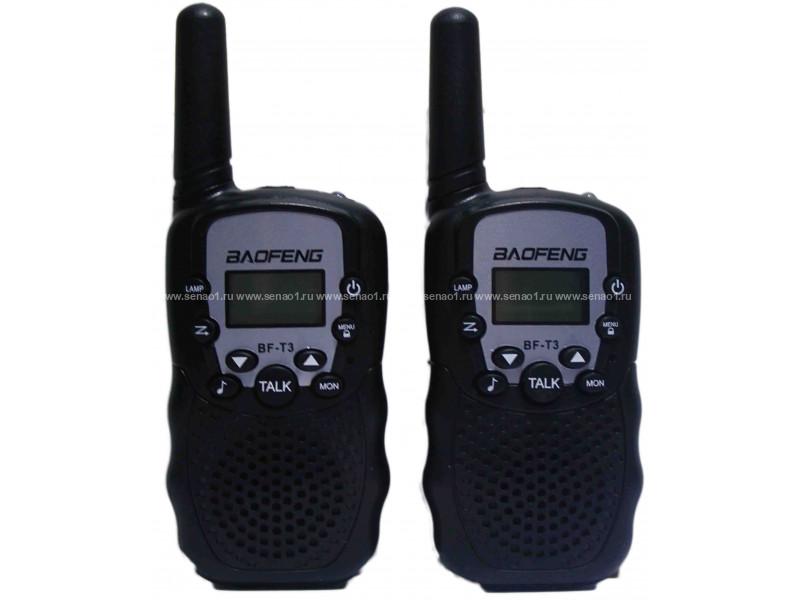 Рации Baofeng senao1.ru/portativnye-radiostancii/racii-baofeng/