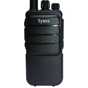 TYTERA MD-280