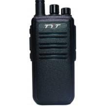 TYTERA DP-290