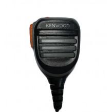 Тангента Kenwood IP-67