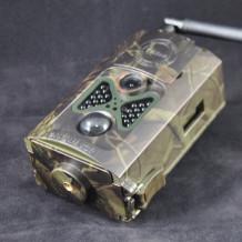 Фотоловушка Филин 120 + MMS/3G