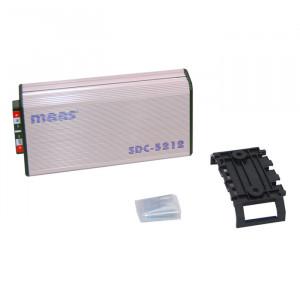 MANSON SDС-5212