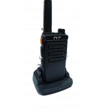 TYT TC-777