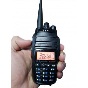 TYT TH-UV8000D