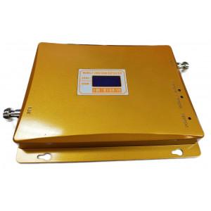 Усилитель связи GSM/4G