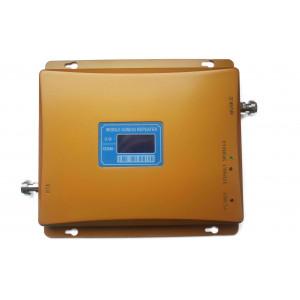 Усилитель связи GSM/3G