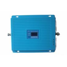 Репитер GSM/3G/DCS