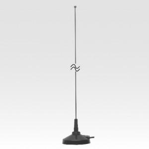 АнтеннаOPEK VH-1210 VHF