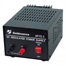 GOLDSOURCE DF-1723