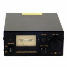 OPTIM PS-30