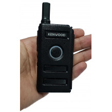Kenwood TK-F7 SMART  (400-470МГц)