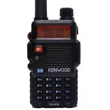 Kenwood TK-F8 / UHF 400-480