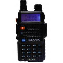 Kenwood TK-UVF8