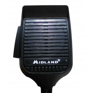Тангента Midland 278