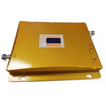 Репитер GSM/4G
