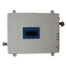 Репитер GSM/3G/4G