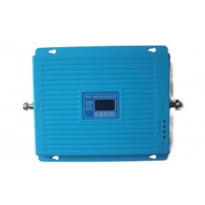 Усилитель связи GSM/3G/DCS