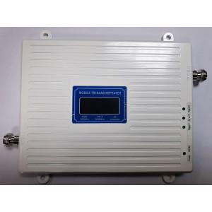 Усилитель связи GSM/3G/4G