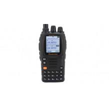 Wouxun KG-UV9D Plus